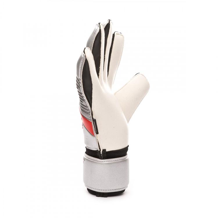 guante-adidas-predator-training-fingersave-silver-metallic-black-2.jpg