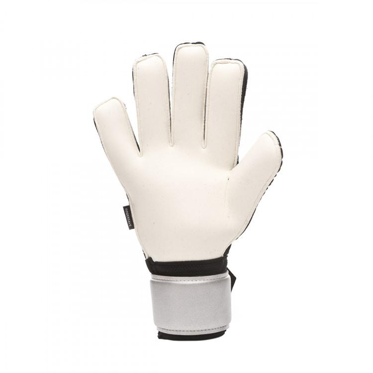 guante-adidas-predator-training-fingersave-silver-metallic-black-3.jpg