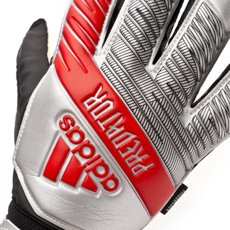 guante-adidas-predator-training-fingersave-silver-metallic-black-4.jpg