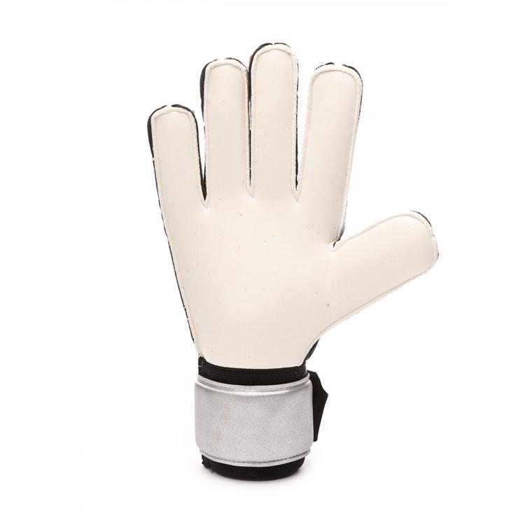 guante-adidas-predator-training-silver-metallic-black-3.jpg
