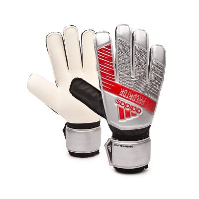 guante-adidas-predator-training-silver-metallic-black-0.jpg