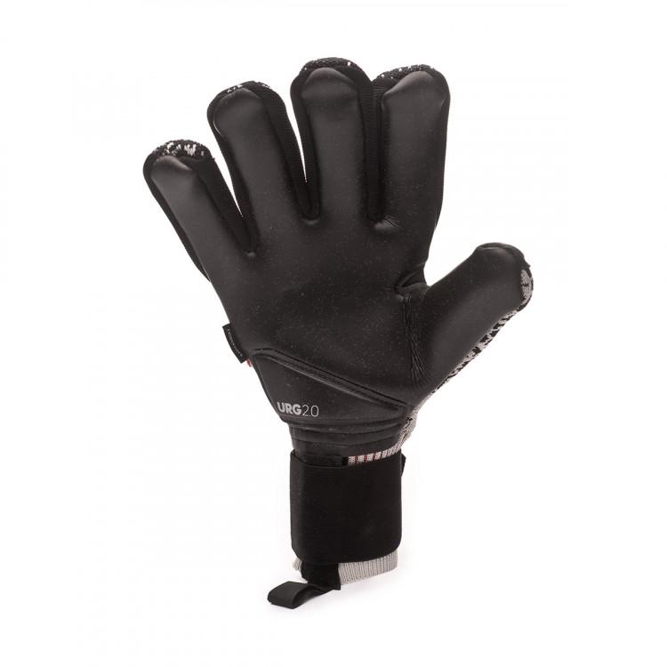guante-adidas-predator-pro-fingersave-silver-metallic-black-hi-res-red-3.jpg