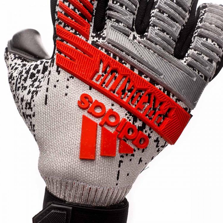 guante-adidas-predator-pro-fingersave-silver-metallic-black-hi-res-red-4.jpg