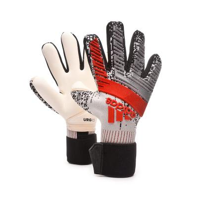 guante-adidas-predator-pro-pc-black-silver-metallic-hi-res-red-0.jpg