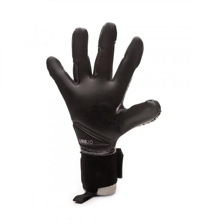 guante-adidas-predator-pro-hyb-silver-metallic-black-hi-res-red-3.jpg