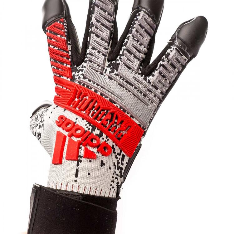 guante-adidas-predator-pro-hyb-silver-metallic-black-hi-res-red-4.jpg