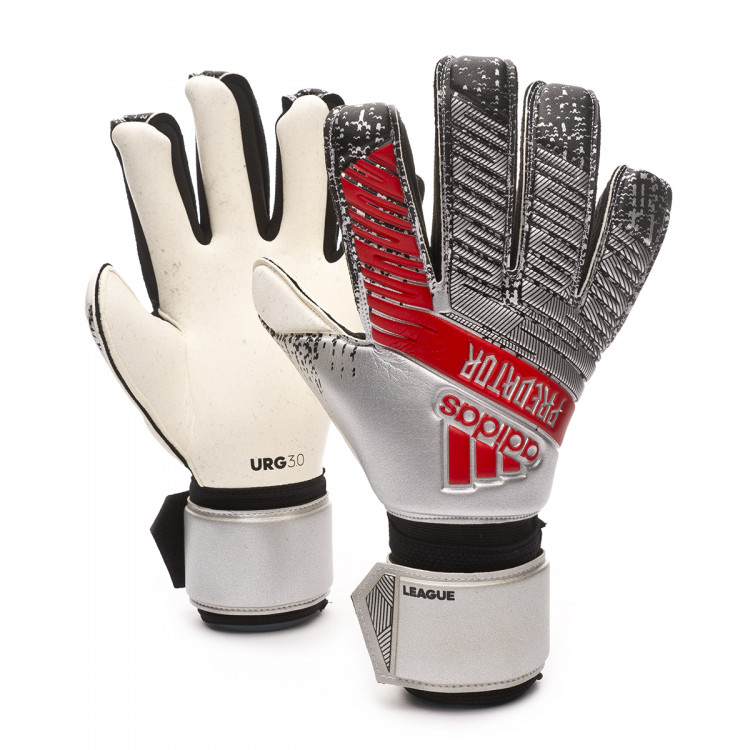 guante-adidas-predator-league-silver-metallic-black-0.jpg