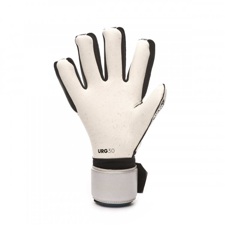 guante-adidas-predator-league-silver-metallic-black-3.jpg