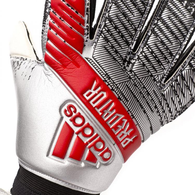 guante-adidas-predator-league-silver-metallic-black-4.jpg