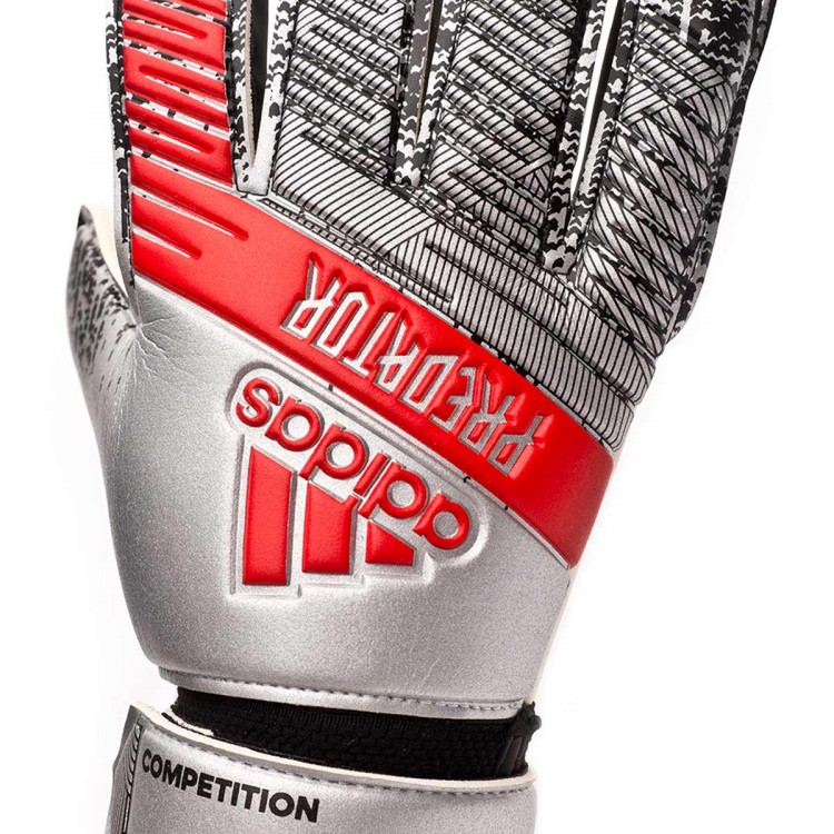 guante-adidas-predator-competition-silver-metallic-black-4.jpg