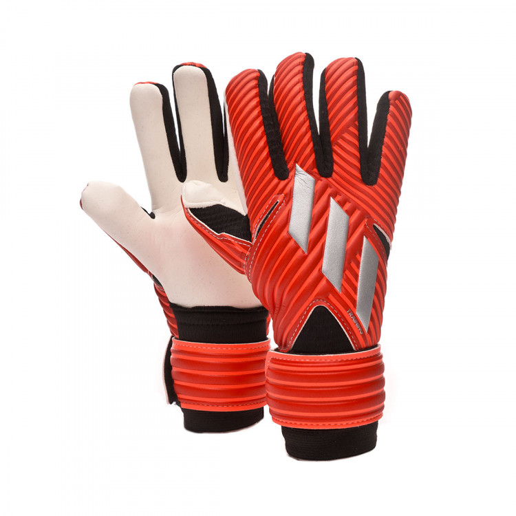 guante-adidas-nemeziz-training-active-red-silver-metallic-solar-red-0.jpg