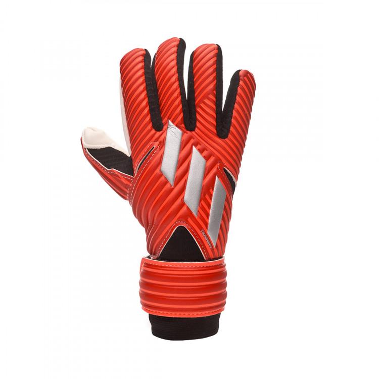guante-adidas-nemeziz-training-active-red-silver-metallic-solar-red-1.jpg