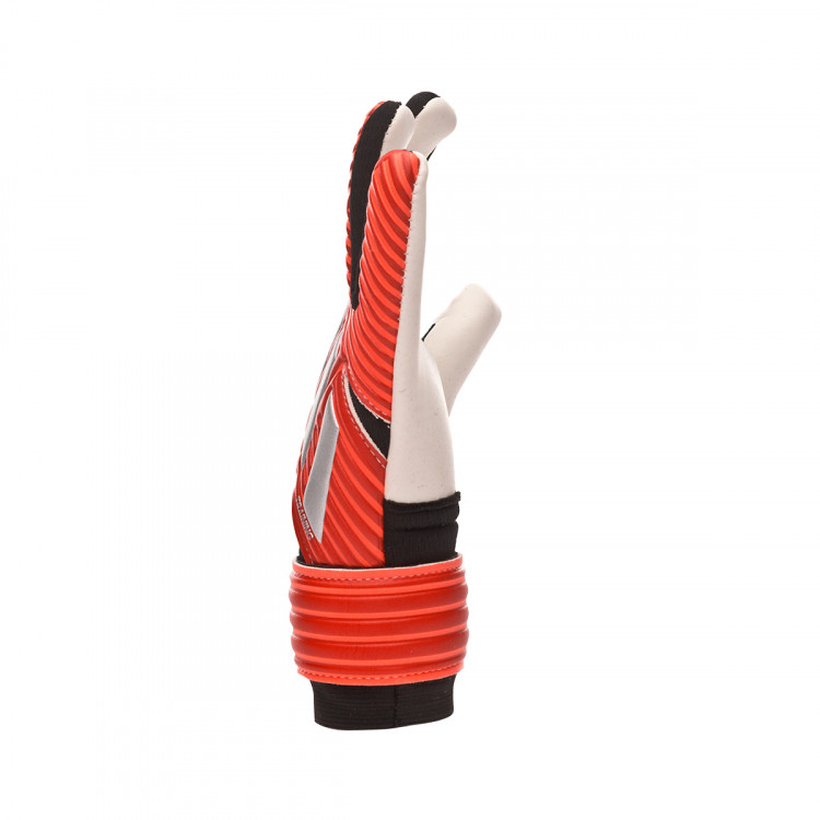 guante-adidas-nemeziz-training-active-red-silver-metallic-solar-red-2.jpg
