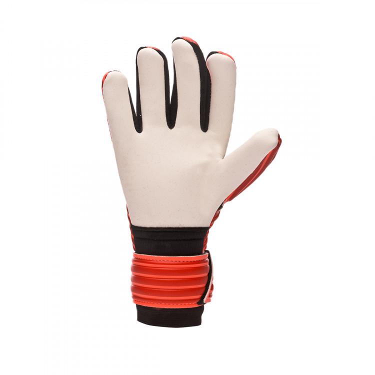 guante-adidas-nemeziz-training-active-red-silver-metallic-solar-red-3.jpg