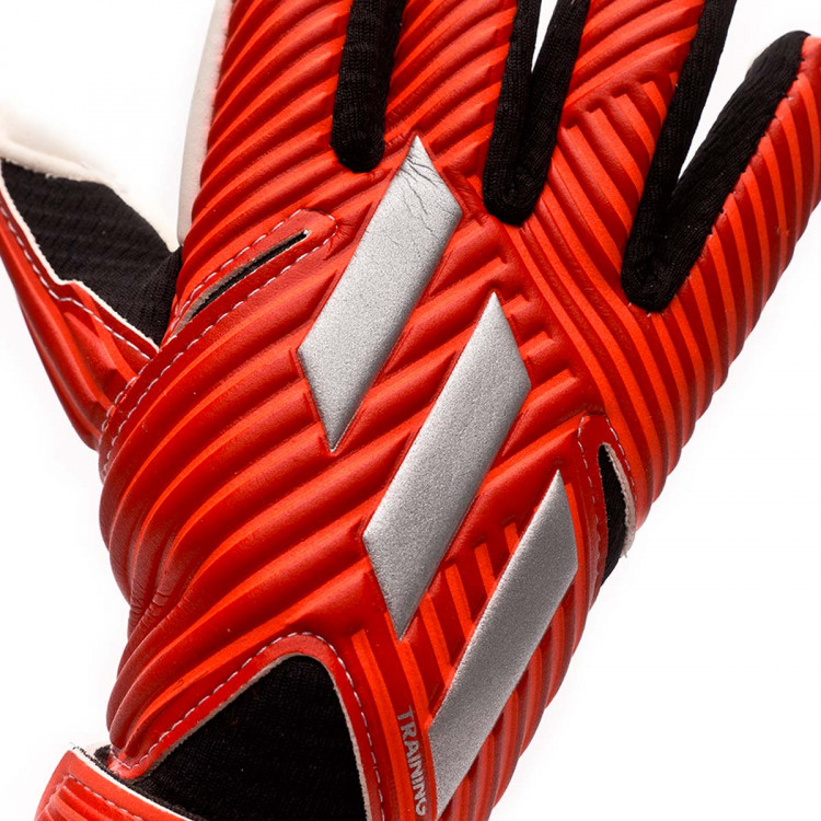 guante-adidas-nemeziz-training-active-red-silver-metallic-solar-red-4.jpg