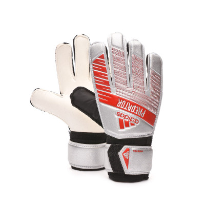 guante-adidas-predator-training-nino-silver-metallic-black-0.jpg