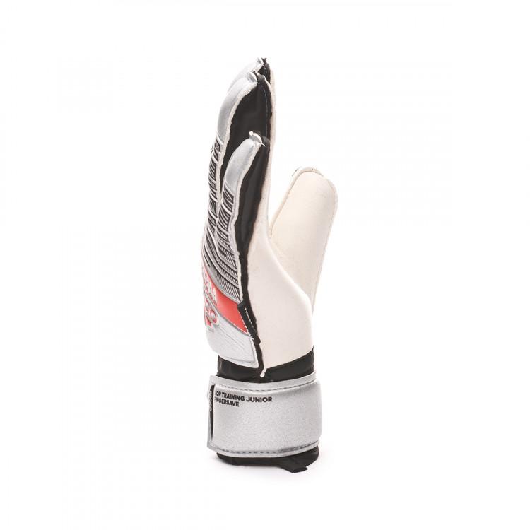 guante-adidas-predator-training-fingersave-nino-silver-metallic-black-2.jpg