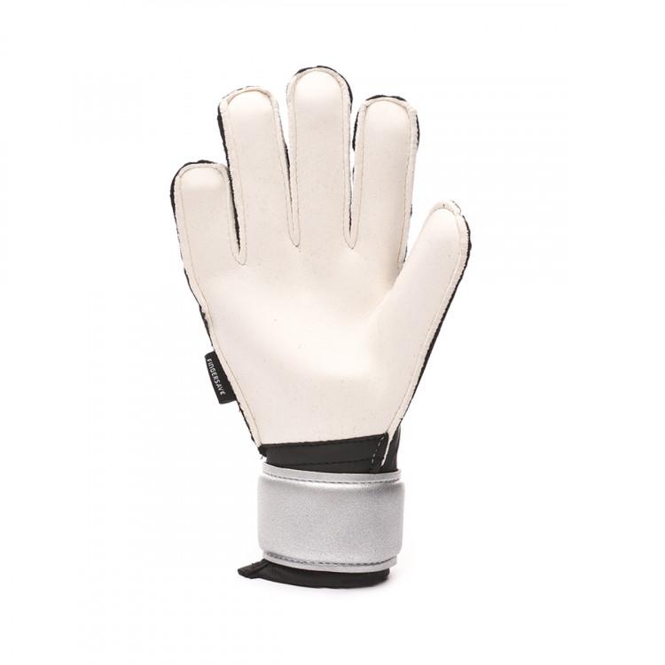 guante-adidas-predator-training-fingersave-nino-silver-metallic-black-3.jpg