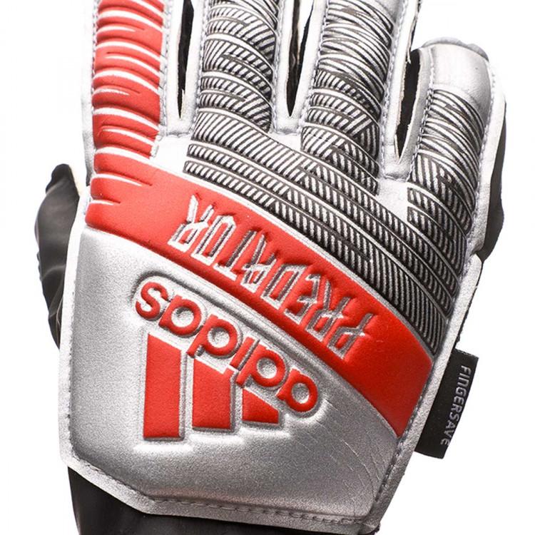 guante-adidas-predator-training-fingersave-nino-silver-metallic-black-4.jpg