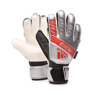 guante-adidas-predator-training-fingersave-nino-silver-metallic-black-0.jpg