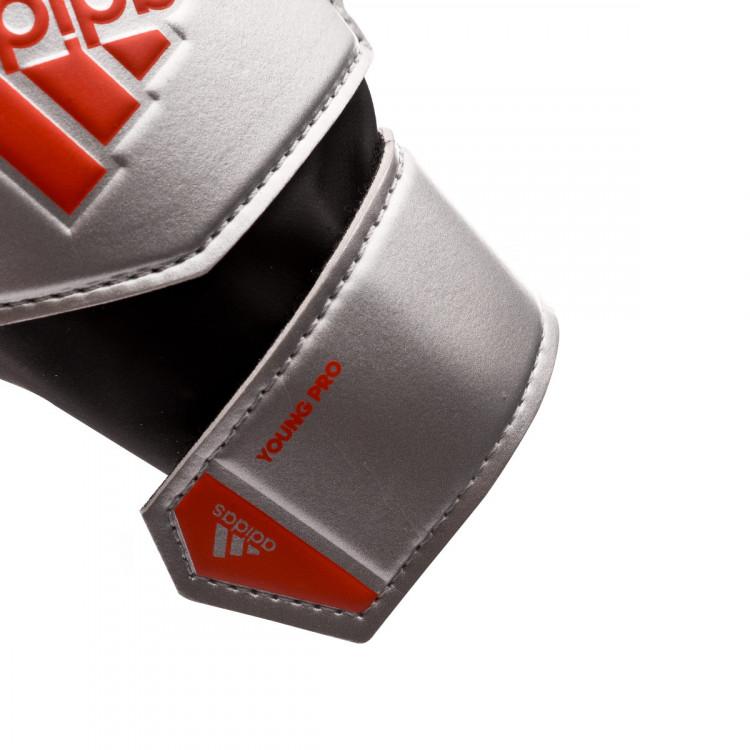 guante-adidas-predator-yp-silver-metallic-black-4.jpg
