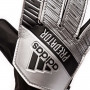 Guante Predator Training Niño Silver metallic-Black