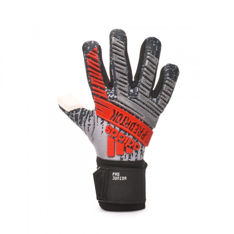 guante-adidas-predator-pro-nino-silver-metallic-black-1.jpg