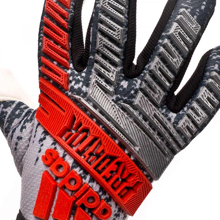 guante-adidas-predator-pro-nino-silver-metallic-black-4.jpg