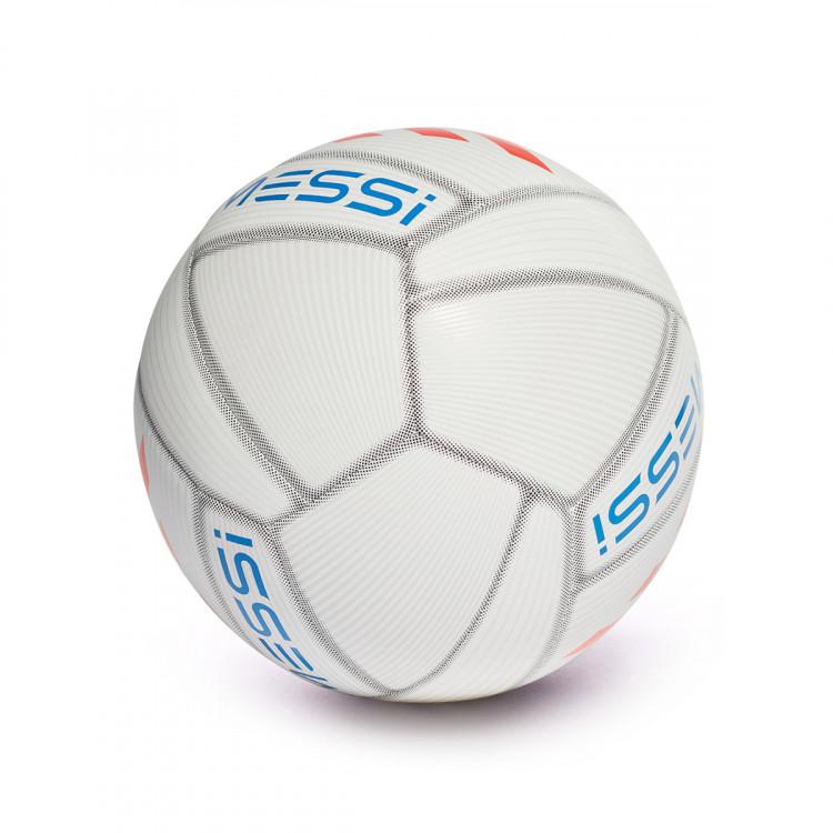 balon-adidas-messi-capitano-2018-2019-white-crystal-white-football-blue-solar-red-1.jpg