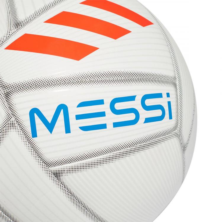 balon-adidas-messi-capitano-2018-2019-white-crystal-white-football-blue-solar-red-2.jpg