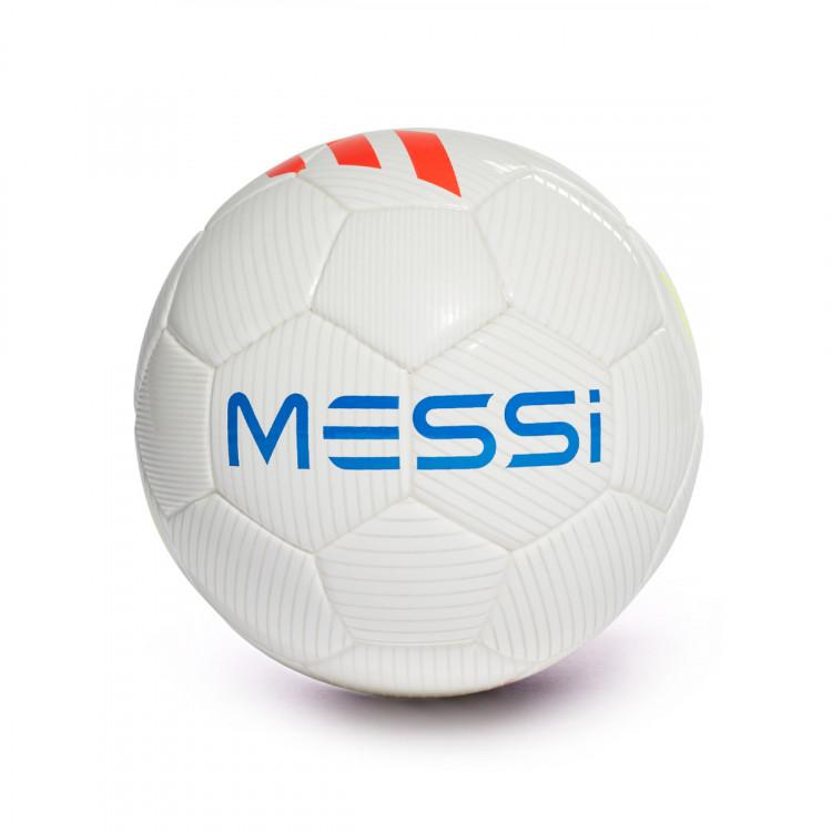 balon-adidas-messi-mini-2018-2019-white-solar-red-solar-yellow-football-blue-0.jpg