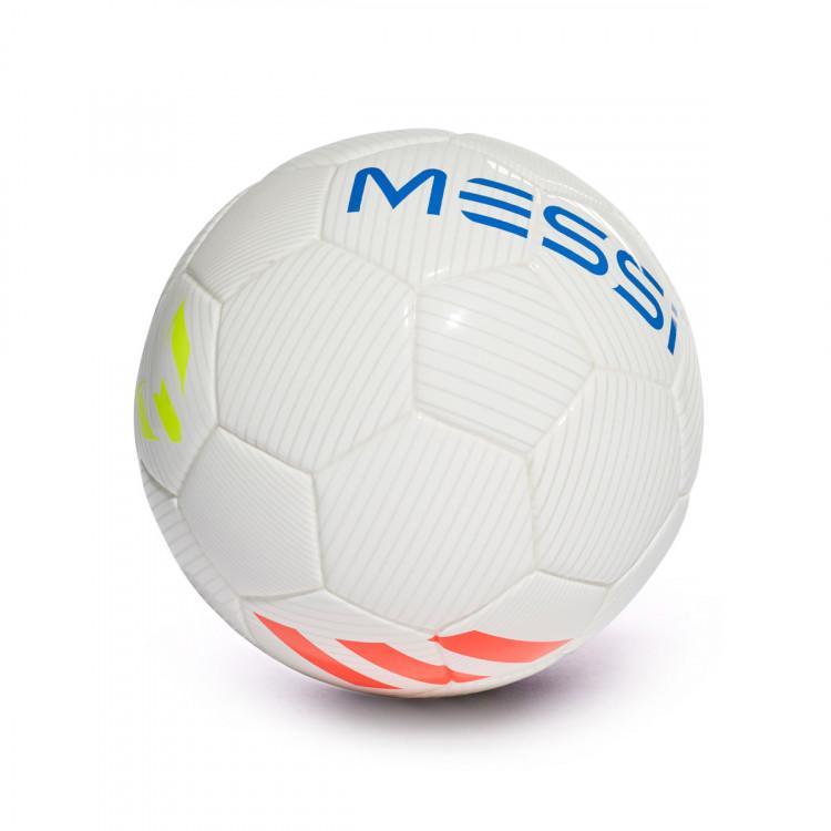 balon-adidas-messi-mini-2018-2019-white-solar-red-solar-yellow-football-blue-1.jpg