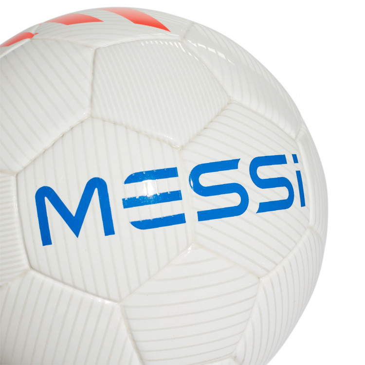 balon-adidas-messi-mini-2018-2019-white-solar-red-solar-yellow-football-blue-2.jpg
