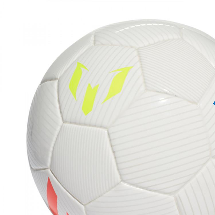 balon-adidas-messi-mini-2018-2019-white-solar-red-solar-yellow-football-blue-4.jpg