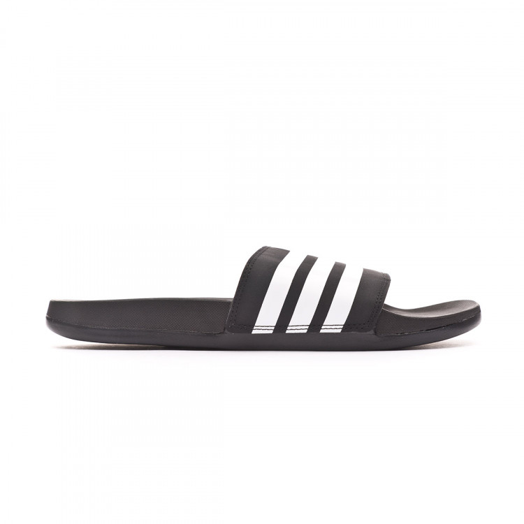 chanclas-adidas-adilette-comfort-core-black-white-1.jpg
