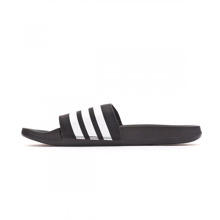 chanclas-adidas-adilette-comfort-core-black-white-2.jpg