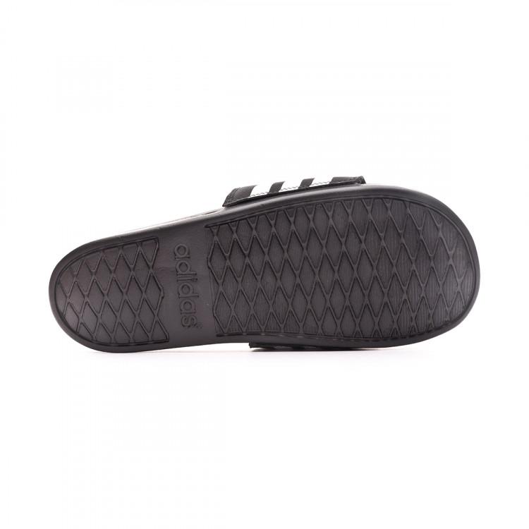 chanclas-adidas-adilette-comfort-core-black-white-3.jpg