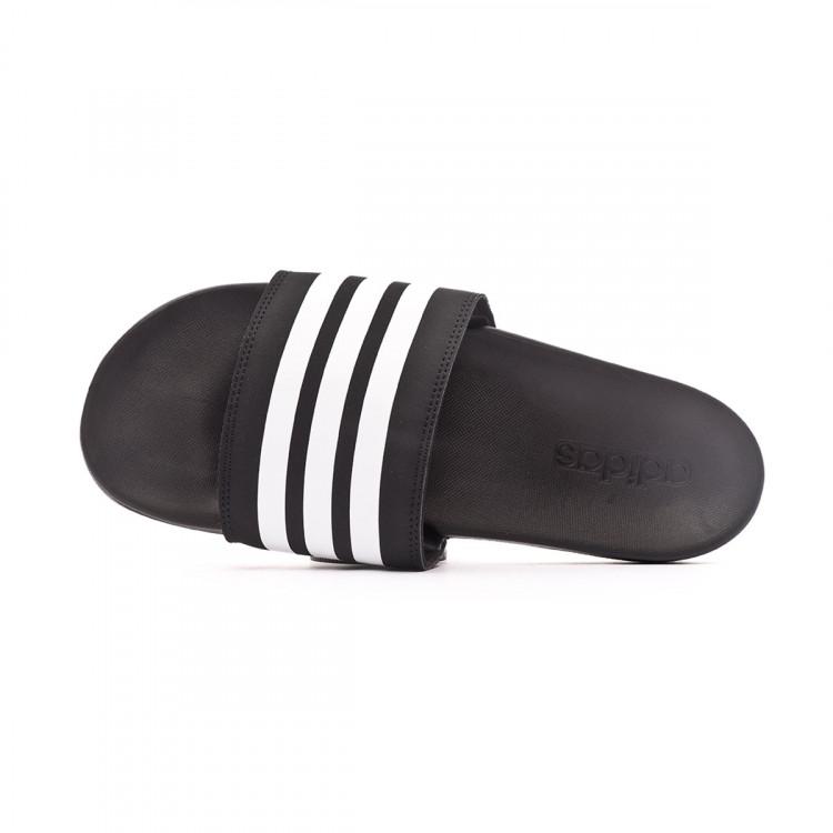 chanclas-adidas-adilette-comfort-core-black-white-4.jpg