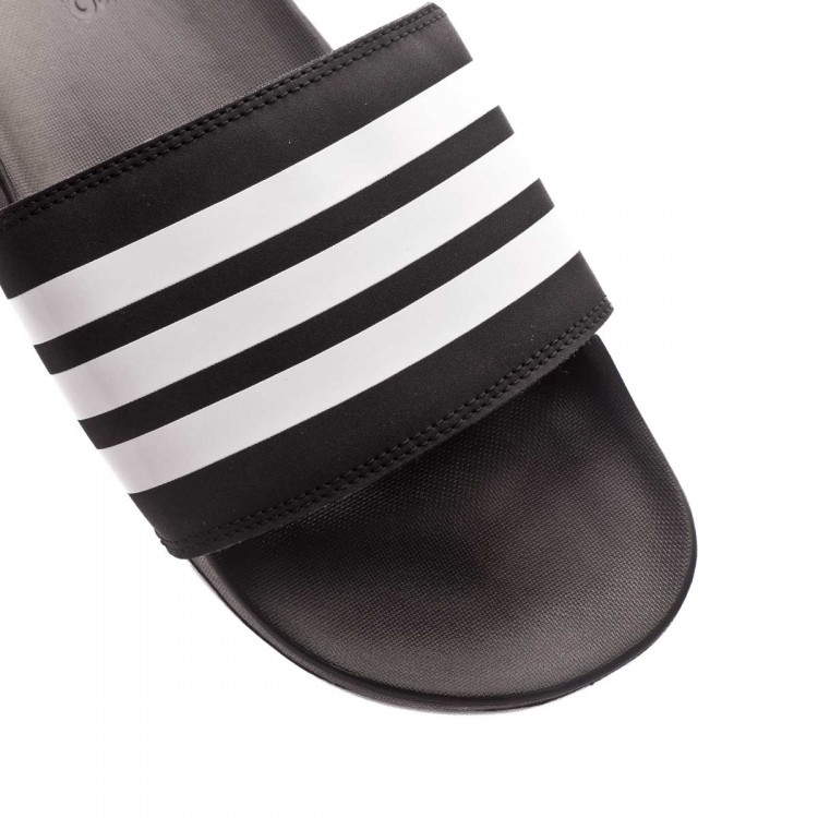 chanclas-adidas-adilette-comfort-core-black-white-5.jpg