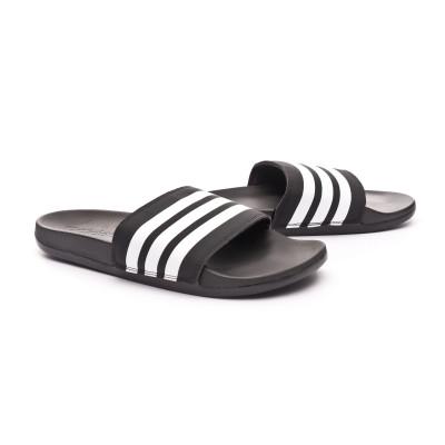 chanclas-adidas-adilette-comfort-core-black-white-0.jpg