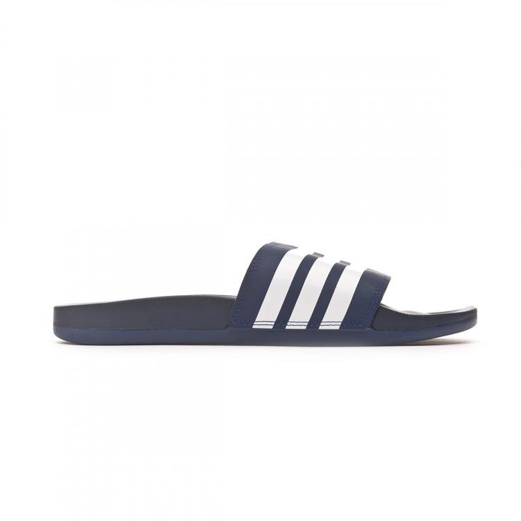 chanclas-adidas-adilette-comfort-dark-blue-white-1.jpg