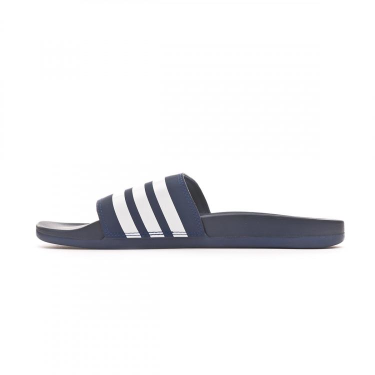 chanclas-adidas-adilette-comfort-dark-blue-white-2.jpg