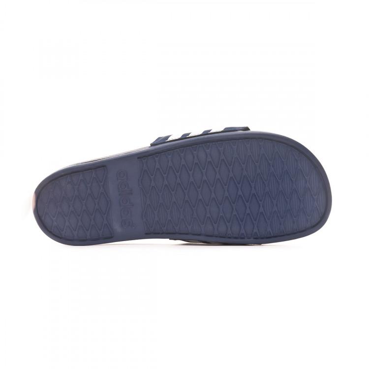 chanclas-adidas-adilette-comfort-dark-blue-white-3.jpg