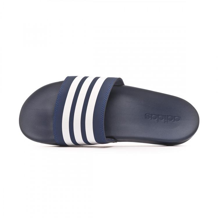 chanclas-adidas-adilette-comfort-dark-blue-white-4.jpg