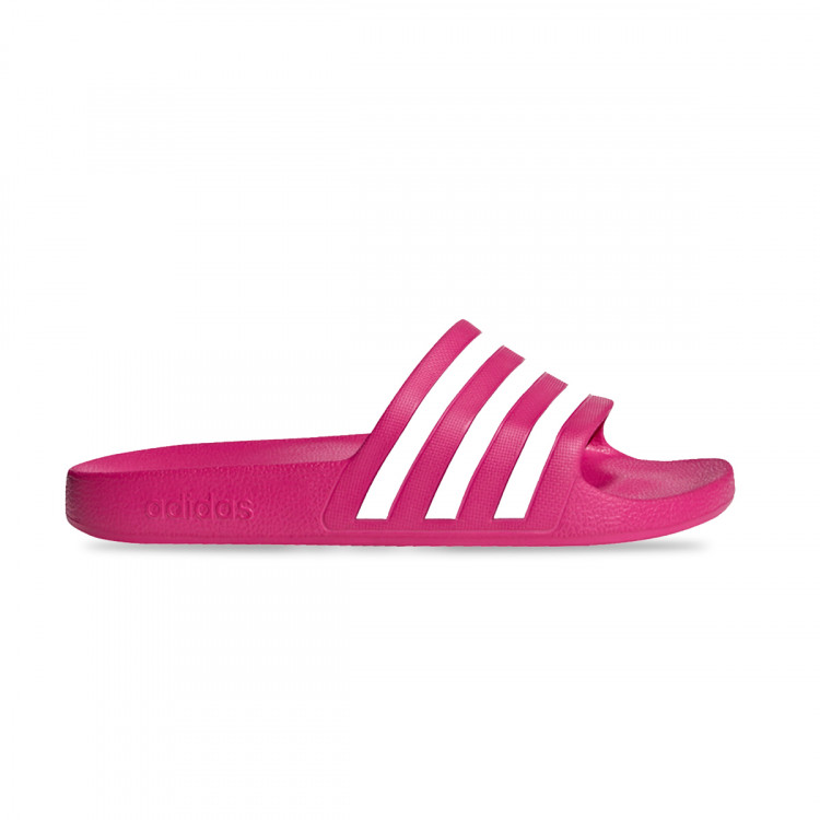 chanclas-adidas-adilette-aqua-real-magenta-white-1.jpg