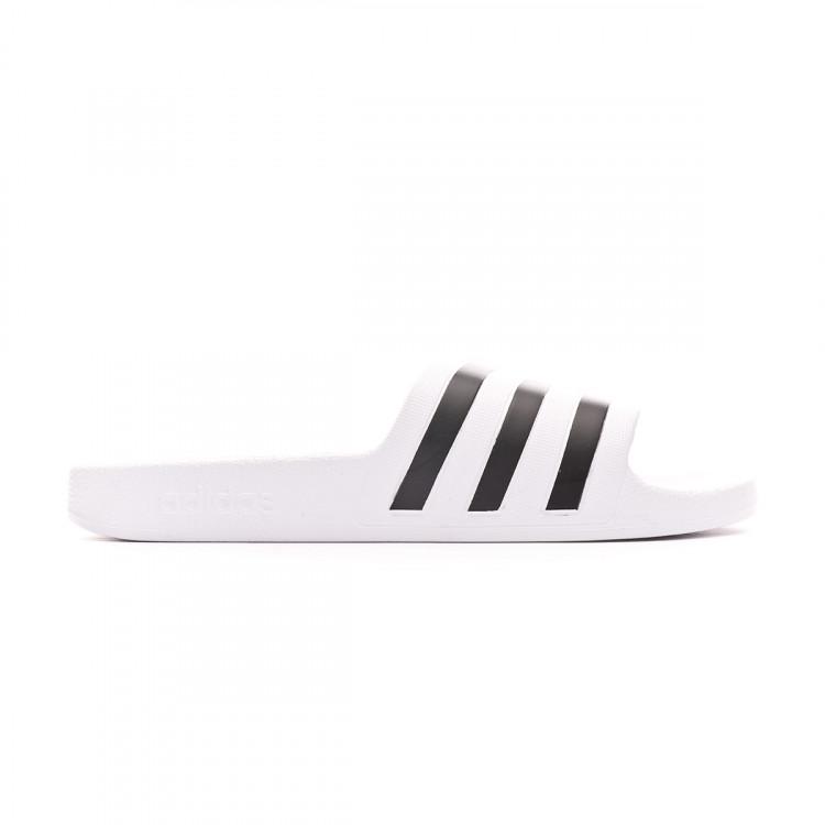 chanclas-adidas-adilette-aqua-white-1.jpg