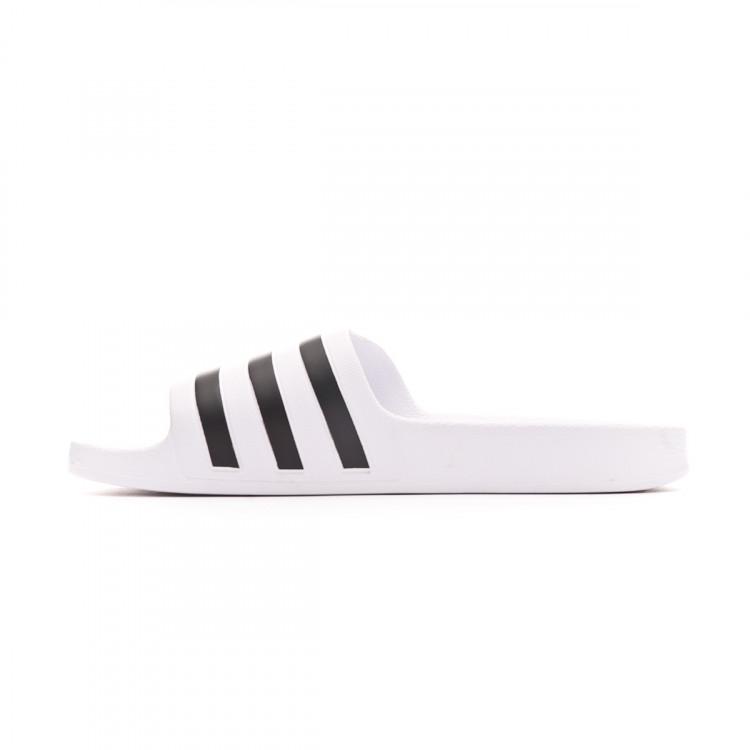 chanclas-adidas-adilette-aqua-white-2.jpg