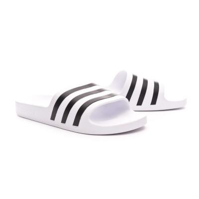 chanclas-adidas-adilette-aqua-white-0.jpg