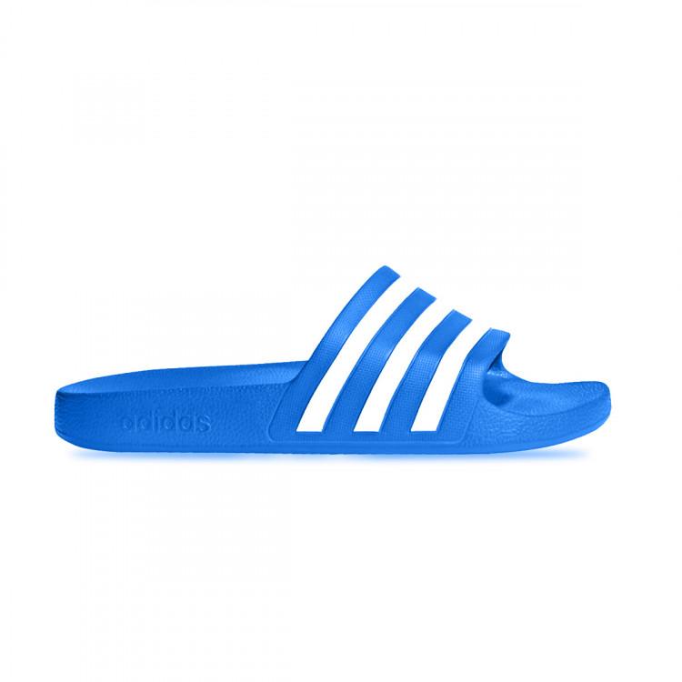 chanclas-adidas-adilette-aqua-royal-1.jpg