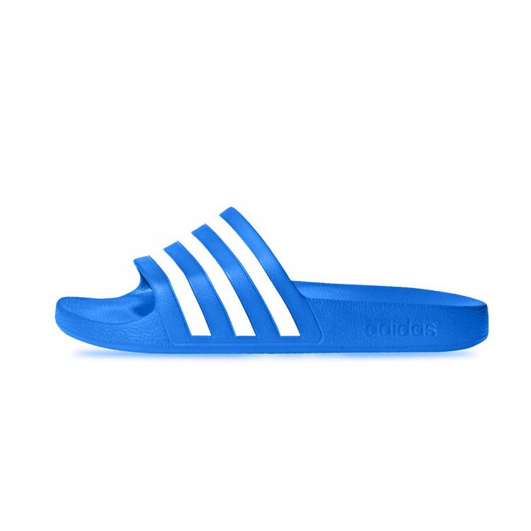 chanclas-adidas-adilette-aqua-royal-2.jpg
